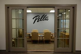 collections of pella windows and doors free home designs photos