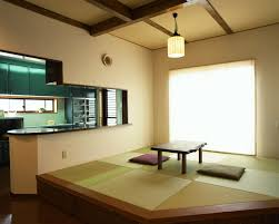 Simple Interior Design Ideas For Kitchen Interior Contemporary Japanese Living Room Interior Design With