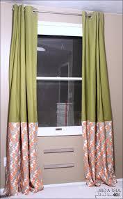 36 Kitchen Curtains by Kitchen Walmart Kitchen Curtains 36 Inch Tier Curtains Closet