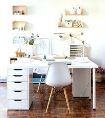 bureaux avec rangement bureau blanc avec tiroir bureau blanc avec rangement bureau design