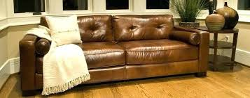 Best Leather Cleaner For Sofa Best Cleaner For Leather Furniture Best Leather Furniture