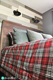 Bedroom Sets Kcmo Boys Bedroom Furniture Bedroom Decorating Ideas Magic Brush