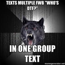 Feeling Lonely Memes - arghh blew it at the bitter end meme guy