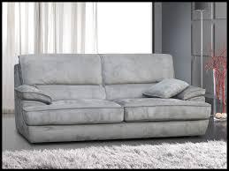 couvrir un canapé recouvrir un canapé d angle 7896 canapé idées