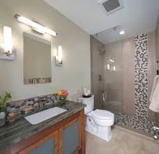 Asian Bathroom Ideas Asian Bathroom Decor Home Design Inspiration Ideas And Pictures