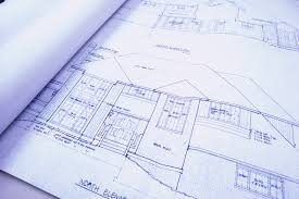 Blueprint House Plans by Make Your Own Blueprints App Good Designs For Garages Design Your