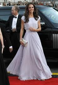 Kate Middleton Dress Style From by Style Crush Kate Middleton Lady Bo Jangle