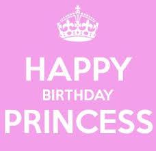 Birthday Princess Meme - 146 best birthdays images on pinterest birthdays cards and happy