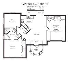 Small Guest House Floor Plans 37 Best Garage Apartment Porte Cochere Images On Pinterest