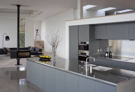 interior design for kitchen room kitchen living room design apartment bedroom apartment kitchen