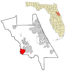 Naples Zip Code Map by Debary Florida Wikipedia