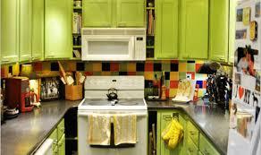 100 high end kitchen cabinets high end european kitchen