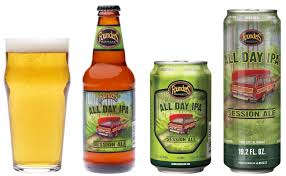 all day ipa session ipa founders brewing co