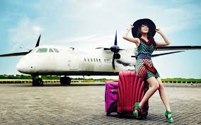travel girls images Women aircraft models girls generation snsd asians korean k jpg