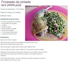 recette de cuisine tupperware 25 best autocuiseur tupperware images on pressure