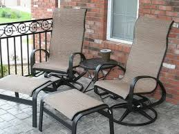 Lowes Patio Furniture by Patio 65 Lowes Patio Furniture Amazing Bed Bath And Beyond