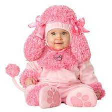 Baby Halloween Costumes Walmart Baby Lucky Lil Lamb Costume Baby Costumes Infant Baby