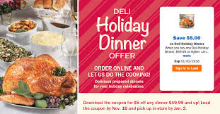 santa monica thanksgiving dinner best turkey price roundup u2013 coming soon for 2017