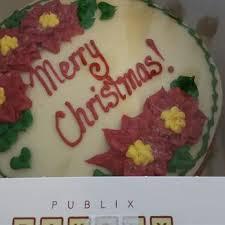 publix super markets 14 reviews bakeries 784 montgomery hwy