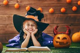 history of halloween things you may not know about halloween