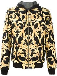 versace men clothing hoodies cheapest online price welcome to