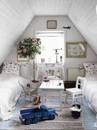 skandinavische wohnideen skandinavische möbel fürs kinderzimmer eine naturnahe