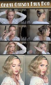 how to do great gatsby hairstyles for women https www birthdays durban 40 year old birthday party ideas