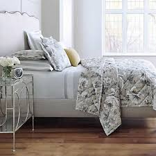 Quilted Coverlets And Shams Quilts U0026 Shams Organic Cotton Bedding Company C