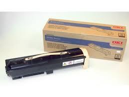 Toner Oki b930 toner cartridge 52117101