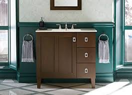 Kohler Bathroom Furniture Bathroom Kohler