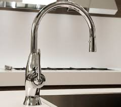 graff kitchen faucet graff bollero modern kitchen faucets naples florida