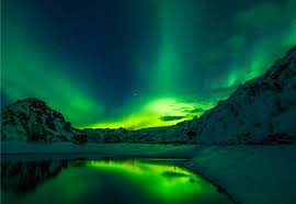 iceland northern lights season northern lights tour in iceland iceland tours go to joy iceland