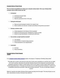 Architectural Thesis Proposal Template Page   SlideShare