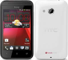 best android phone 200 40 best android phones images on android phones