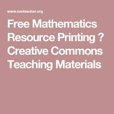 20 best ict for literacy numeracy images on pinterest numeracy