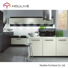 kitchen cabinets formica kitchen cabinets formica wholesale kitchen cabinet suppliers alibaba