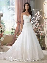 mon cheri wedding dresses museum martin thornburg for mon cheri bridal gown nastia 214203