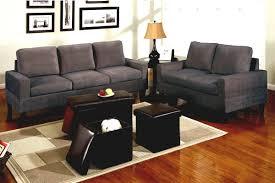 microfiber living room set microfiber living room set espan us