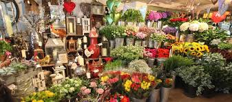florist shops listprogram florist shops