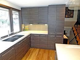 Modern Kitchen Cabinets Seattle Modern Kitchen Cabinets Seattle Kitchen Pinterest Modern