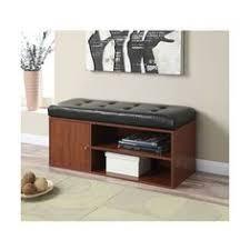 sahara storage ottoman 410 aud liked on polyvore featuring