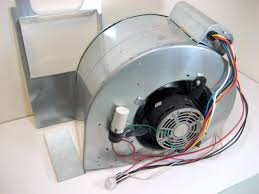 ac fan motor replacement cost coleman a c heat pump parts shop mobile home repair