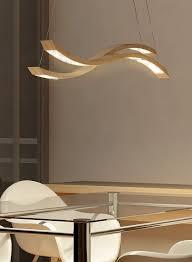 Lights For Ceilings Ceiling Lights Inspiring Wood Ceiling Lights Wooden Ceiling Fans