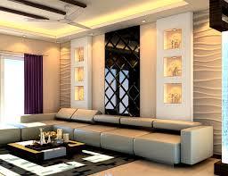 home interiors warehouse interior home decorators interior home decorators of worthy home