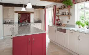 furniture kitchen design kitchen design furniture photogiraffe me