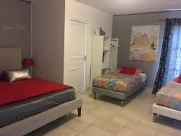 chambre d hote aignan sur cher chambres d hôtes madinina s cube chambres d hôtes aignan