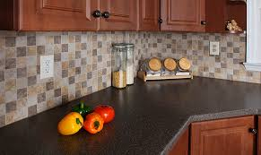 Buy Corian Countertops Online Is Corian Outdated In 2017