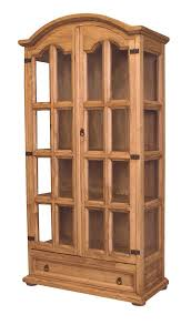Free Woodworking Plans For Display Cabinets by Pdf Woodworking Plans Corner Curio Cabinet Plans Diy Free Stanley