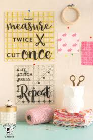 Sewing Projects Home Decor Best 25 Sewing Room Decor Ideas On Pinterest Craft Room Decor