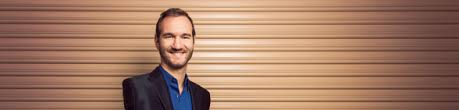 biografi nick vujicic wikipedia indonesia bio life without limbs